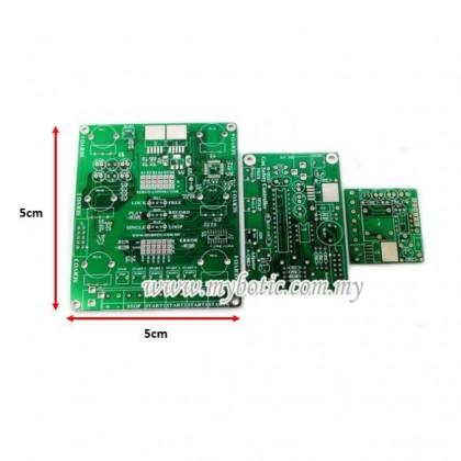 Mybotic PCB Board Circuit Board Printing Services